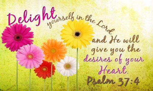 psalm34verse