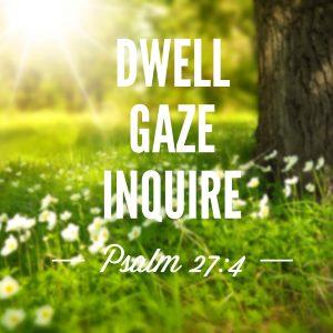 DwellGazeInquire