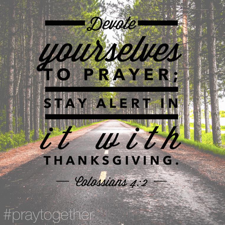 Image result for prayer together